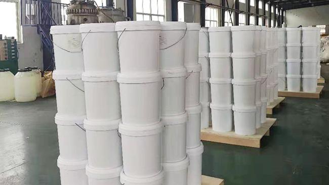 为什么食品、药品等商品的包装需要高阻隔材料?