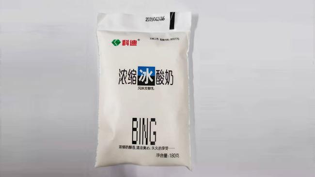 百瑞尔仿纸奶膜性能优,低碳环保